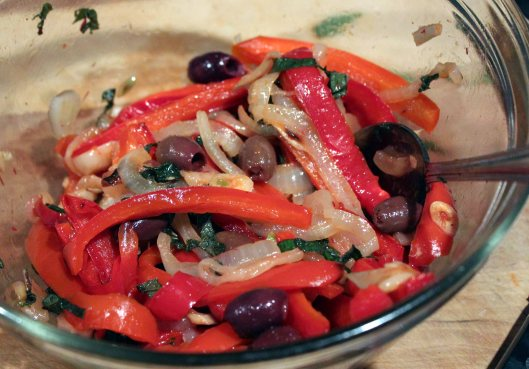Saffron Red Pepper Salad_SAC_3